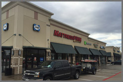 Retail Pressure Washing Lakeland Florida