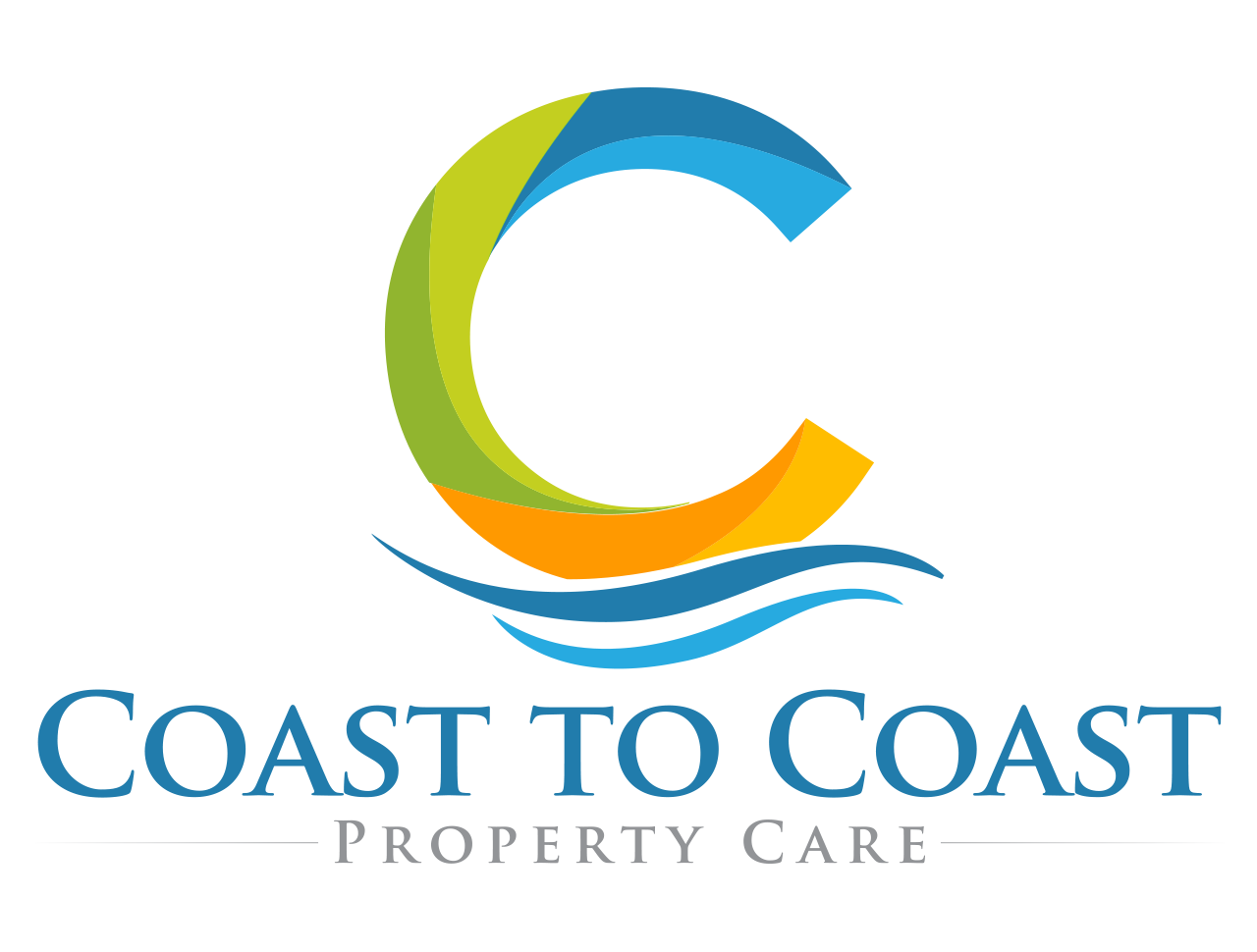 Coast To Coast Property Care